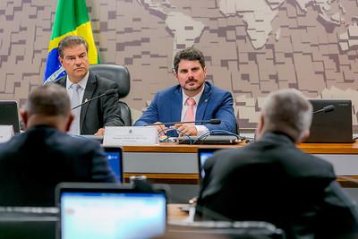 140319 - Senador Marcos do Val_74