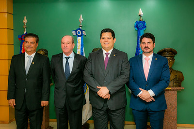 140319 - Senador Marcos do Val_4