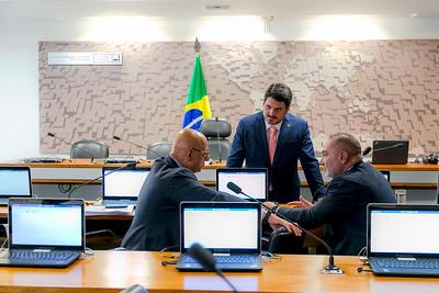 140319 - Senador Marcos do Val_66