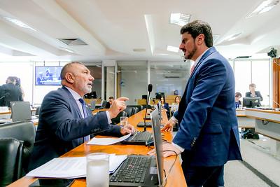 140319 - Senador Marcos do Val_62