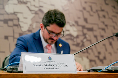140319 - Senador Marcos do Val_53
