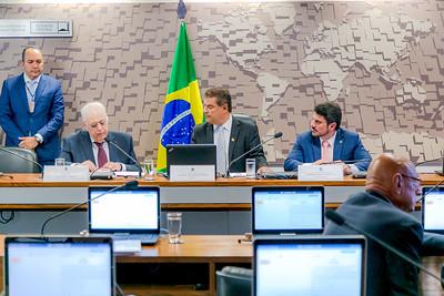 140319 - Senador Marcos do Val_73