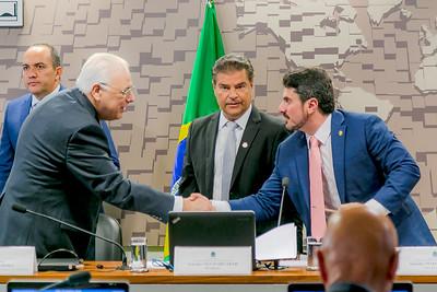 140319 - Senador Marcos do Val_72