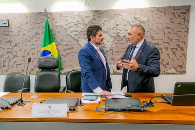 140319 - Senador Marcos do Val_58