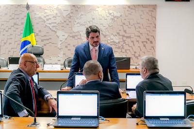 140319 - Senador Marcos do Val_67