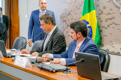 140319 - Senador Marcos do Val_68