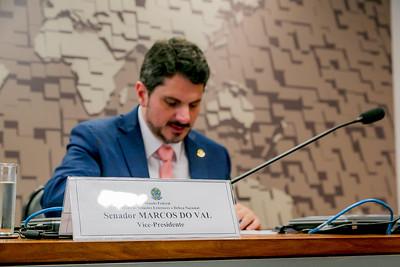 140319 - Senador Marcos do Val_54