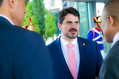 140319 - Senador Marcos do Val_7