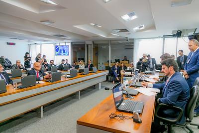 140319 - Senador Marcos do Val_69