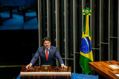 150319 - Senador Marcos do Val_16