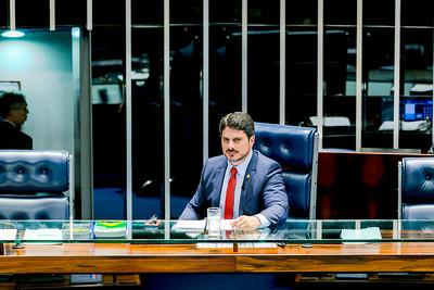 150319 - Senador Marcos do Val_8