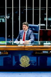 150319 - Senador Marcos do Val_9