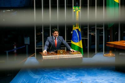 150319 - Senador Marcos do Val_15