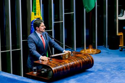 150319 - Senador Marcos do Val_10