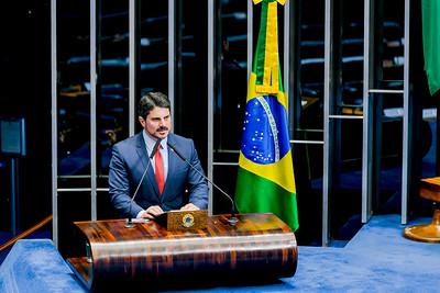 150319 - Senador Marcos do Val_13