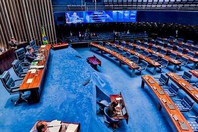 150319 - Senador Marcos do Val_4