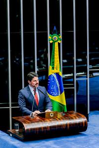150319 - Senador Marcos do Val_11