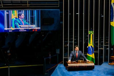 150319 - Senador Marcos do Val_14