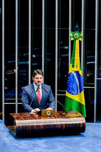150319 - Senador Marcos do Val_12