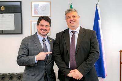 200319 - Senador Marcos do Val_1-3