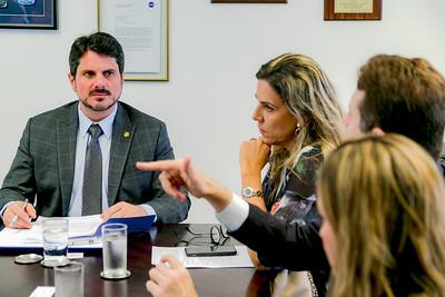 200319 - Senador Marcos do Val_4