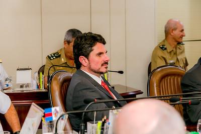 200319 - Senador Marcos do Val_7