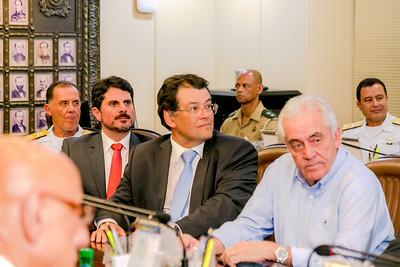 200319 - Senador Marcos do Val_5-3