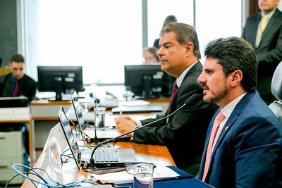 210319 - Senador Marcos do Val_10