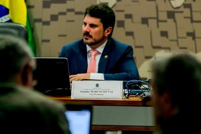 210319 - Senador Marcos do Val_5