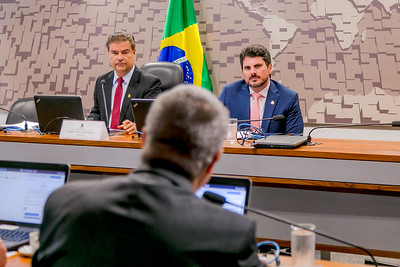 210319 - Senador Marcos do Val_29