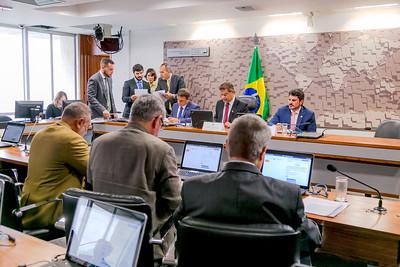 210319 - Senador Marcos do Val_31
