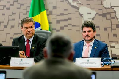 210319 - Senador Marcos do Val_8