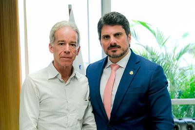 210319 - Senador Marcos do Val_20