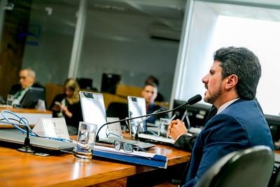210319 - Senador Marcos do Val_12