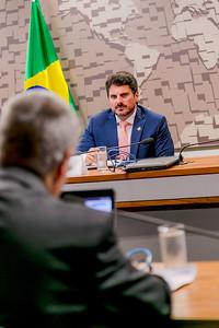 210319 - Senador Marcos do Val_28