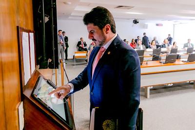 210319 - Senador Marcos do Val_26
