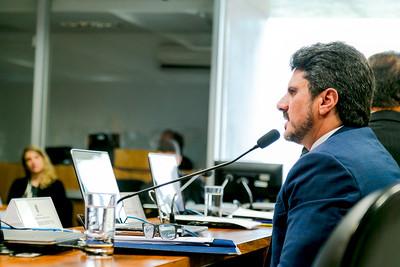210319 - Senador Marcos do Val_13
