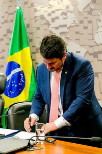 210319 - Senador Marcos do Val_15
