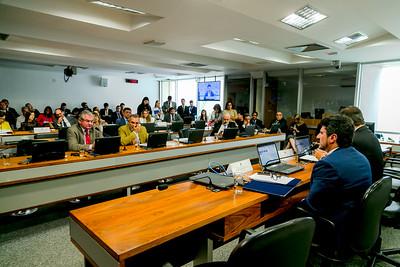 210319 - Senador Marcos do Val_11