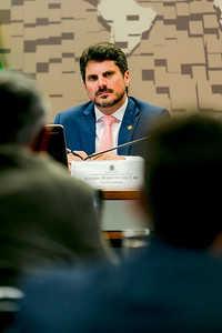 210319 - Senador Marcos do Val_6