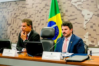 210319 - Senador Marcos do Val_14