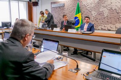 210319 - Senador Marcos do Val_27