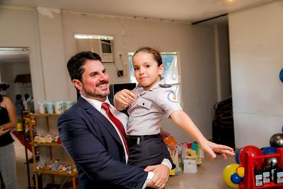 250319 - Senador Marcos do Val_31
