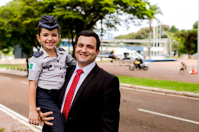 250319 - Senador Marcos do Val_14