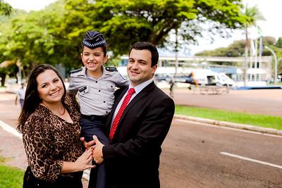 250319 - Senador Marcos do Val_16
