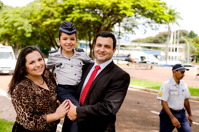 250319 - Senador Marcos do Val_17