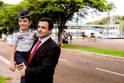 250319 - Senador Marcos do Val_15