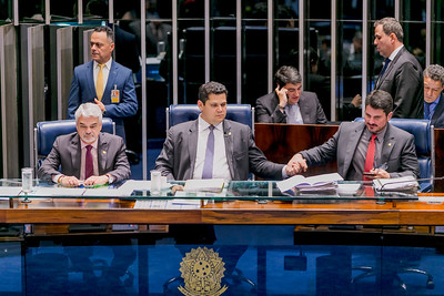 260319 - Senador Marcos do Val_3
