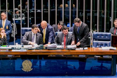 260319 - Senador Marcos do Val_6