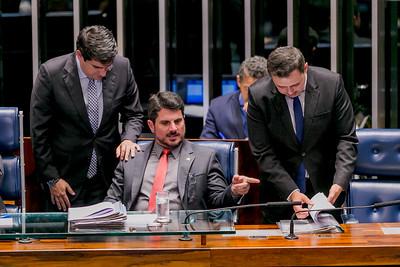 260319 - Senador Marcos do Val_5